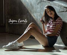 Adidas Gazelle, Jaipur, Adidas Sneakers, Shoes, Fashion, Moda, Zapatos, Shoes Outlet, Fashion Styles