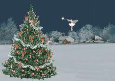 The 95 best art jacquie lawson images on pinterest e cards ecards jacquie lawson cards best e cards ever victorian christmas christmas christmas christmas m4hsunfo