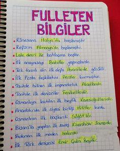 Study Habits, Study Tips, Iphone Background Wallpaper, Galaxy Wallpaper, Motivation Sentences, Learn Turkish Language, Teen Trends, School Hacks, Study Notes