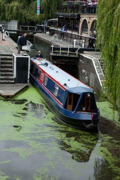essay on london bridge