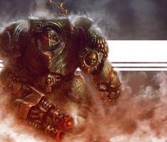 warhammer_40k___salamander_terminator_by_jacobtwitchellart-dawnt7q.jpg (3916×3346)