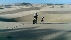 Coos Bay is surrounded by the Pacific shoreline with its beautiful dunes and lovely beaches, plan your vacation today! Oregon Dunes, Oregon Beaches, Southern Oregon Coast, Coos Bay, Travel Destinations Beach, Oregon Travel, The Dunes, Beach Town, Outdoor Recreation