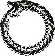 Bilderesultat for yggdrasil tattoo