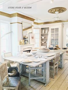 hamptons-design-home-decor-interior-design-stores-10