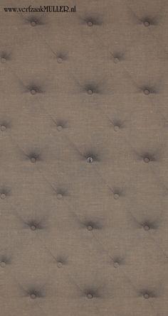 Wallpaper   Rivièra Maison