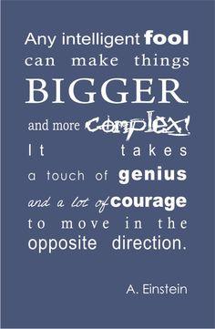 #Einstein #quotes