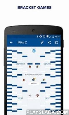 CBS Sports  Android App - playslack.com ,  CBS Sports -- Your one-stop sports app - available on iPhone, iPad and Apple Watch. Get lightning fast scores, stats, news, tweets & push notifications for all major sports - personalized to your favorite teams. PLUS - all year long - watch live sporting events such as SEC football games (Sept-Dec), NCAA basketball (January-April), PGA TOUR (May-August), and shows (Jim Rome, Boomer and Carton, Fantasy Football Today, Fantasy Baseball Today).Play our
