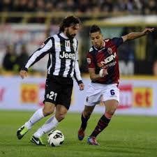 Ibcbet Wap – Hasil positif memang berada dalam genggaman Juventus, Namun Bologna juga sulitkan tamu yang hadir dirumah mereka.