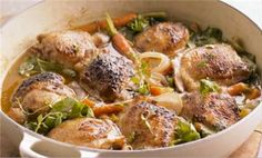Cooking with Beer  Incorporate your favorite brew into these flavorful recipes. The rich taste of beer intensifies during cooking and can be used as a braising liquid, marinade, glaze, batter, or to enhance the flavor of soups and stews. Start with our recipe suggestions, then branch out with your own creations!  By Holly D'Anna