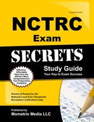 Nln testing study guide