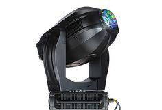 LDI 2014 New Product: VL4000 Spot from Philips Vari-Lite http://livedesignonline.com/ldi/ldi-2014-new-product-vl4000-spot