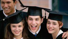 Qual'è oggi il reale valore della laurea?!