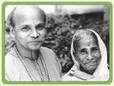 SRJAN, Guru Kelucharan Mohapatra Odissi Nrityabasa