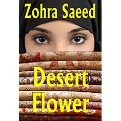 #Book Review of #DesertFlower from #ReadersFavorite - https://readersfavorite.com/book-review/desert-flower  Reviewed by Lisa McCombs for Readers' Favorite  Until the day the stranger came to Bahr'ein, Noor had never questioned her position in life. She was a dutiful daughter, a positive role model to her younger siblings, and in line to follow in her mother's footsteps as is expected in her culture. Once she sets eyes on the fair Canadian, her prioriti...
