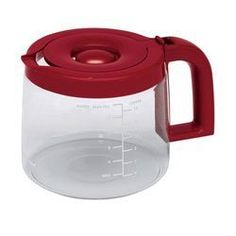 KitchenAid KCM5C14ER CoffeemakerUrn 14 Cup Carafe Empire Red Garden Lawn Maintenance ** Check out the image by visiting the link. (This is an affiliate link)