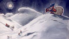 Yle Areena (50 min) Pagan, Mount Everest, Design Art, Literature, Nature, Christmas, Google, Literatura, Xmas