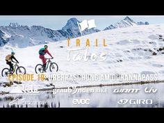 Trail Tales Episode 19: Überraschung am Durannapass   Ride Magazin Mount Everest, Trail, Mountains, Nature, Tours, Naturaleza, Nature Illustration, Off Grid, Bergen