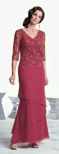 Moda y color perfectos