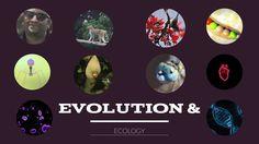 SAMARTH BIOLOGY TUTORIALS LATUR