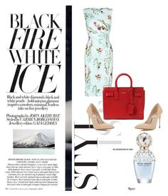 """""""Prim and Proper"""" by falsettoslumber on Polyvore"""