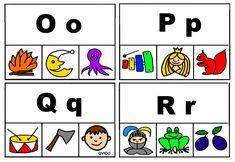 Začáteční písmena - kolíčky Yoshi, Playing Cards, Fictional Characters, Montessori, Playing Card Games, Fantasy Characters, Game Cards, Playing Card