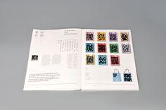 Design 360° Magazine No.60 - Design Week on Behance