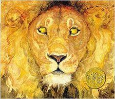 Marele premiu Caldecott din anul 2010 scrisă de Jerry Pinkney. După ce un leu fioros decide să cruțe un șoricel și să nu îl mănânce, acesta din urmă îl va elibera pe leu din cușca unui braconier. Cartea ne învață cum un act de bunîtate nu este niciodată irosit. Vârstă: 3-6 ani.