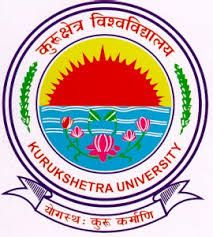 Kurukshetra University: Teaching & Non-Teaching Posts, http://jobseveryone.blogspot.in/2014/07/kurukshetra-university-teaching-non.html