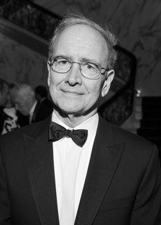 A well-deserved Pulitzer for George Kennan's biographer, John Lewis Gaddis: http://nyr.kr/HOTNRM