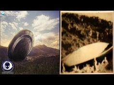 BEFORE Roswell: Maury Island UFO Crash Exposed 12/11/16 https://youtu.be/AoaSAgxuZo8 via @YouTube