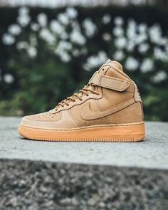 3be257dc8a2 Nike Air Force 1 Mid Air Force 1 Mid