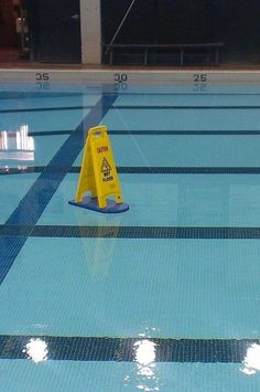 #caution #wetfloor