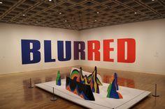 On the Grid :: The Art Gallery of NSW, CBD, Sydney