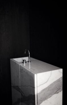 Il Granito for MASS-architects | Villa B
