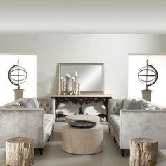 Beckett Sofa - Bernhardt Furniture                                                                                                                                                                                 More