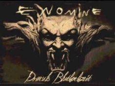 E Nomine - Draculs Bluthochzeit