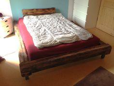 individuelle holzkonstruktionen fichtebalken pinterest. Black Bedroom Furniture Sets. Home Design Ideas