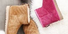 The best gift of Ugg slippers 100% quality, price concessions 78% , what are you waitting for? limited editions!This offer is subject to availability! Click me!!