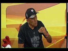 hhttp://www.youtube.com/watch?v=7tfYsTYzQ98  Após demissão de Marcelo Oliveira o AE pergunta: quem deve comandar?