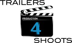 Movie set  trailers | On-set trailers | Mobile homes