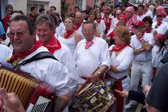 'Obby 'Oss festival - Wikipedia, the free encyclopedia West Cornwall, Best Of British, Hobby Horse, Beltane, The Locals, Britain, Celebrities, Travel Uk, British Isles