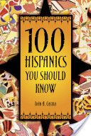 100 Hispanics You Should Know by Ivan A. Castro This book has a short biography of Cesar Chavez- would recommend to build background knowledge before searching further.