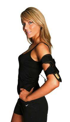Slendertone Arms http://www.storeforwellness.com/Fitness