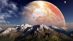 http://all-images.net/fond-ecran-hd-wallpaper-hd-science-fiction22/