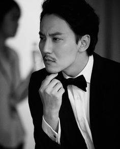 Kim Nam Gil on @dramafever, Check it out!