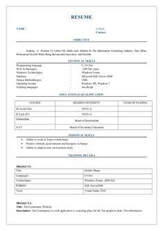 471227a0f8d3cec3c5b276225c9c1b1a Cse Standard Format Example on business letter email, cover letter for resume word, business memo, meeting minutes, legal letter, essay outline, letter heading, memorandum for bop, stage play,
