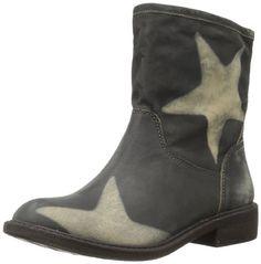 Lucky Women's Nitroh Boot,Dark Olive,7.5 M US Lucky Brand,http://www.amazon.com/dp/B00DHCMS12/ref=cm_sw_r_pi_dp_eqr5sb09C54ZTCHV