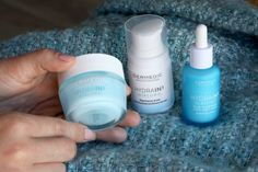 Health Fitness, Hair Beauty, Personal Care, Cosmetics, Makeup, Women, Wax, Diy Skin Care, Face