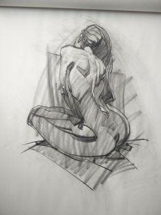 Le plus chaud Totalement gratuit figure Drawing Suggestions Arte Com Grey's Anatomy, Anatomy Art, Anatomy Drawing, Figure Sketching, Figure Drawing Reference, Hand Reference, Pose Reference, Male Figure Drawing, Female Drawing