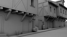AlexPizzini-medieval-citystreet6-1024x576.png (1024×576)